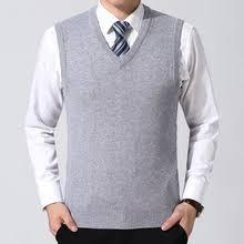 SHUJIN, новинка, Хлопковый вязаный пуловер, <b>мужской</b>, <b>v</b> ...