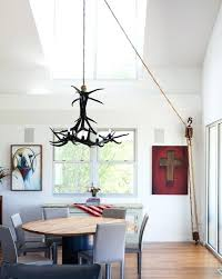 foyer meaning in hindi chandelier pulley system reclaimed wood beam barn li on faring meani