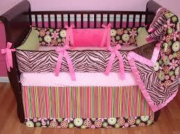 Pink And Zebra Bedroom Hot Pink Zebra Print Bedroom Decor Best Bedroom Ideas 2017