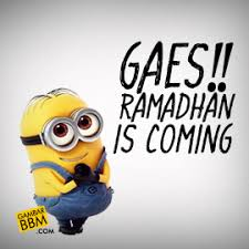 Image result for ramadhan is coming