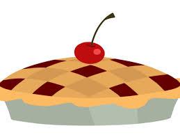 sweet potato pie clipart. Unique Potato Dessert Clipart Sweet Potato Pie Pies Free On Dumielauxepices To Sweet Potato Pie Clipart