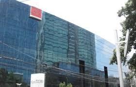 neoogilvy york office neoogilvy. Mexico City, Neoogilvy York Office