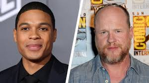 Fatman beyond ray fisher spills the justice league tea. Ray Fisher Speaks Out As Justice League Investigation Concludes With Remedial Action Entertainment Tonight