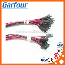 whole 2 pin to molex online buy best 2 pin to molex from <strong>molex< strong> connector <strong>2< strong