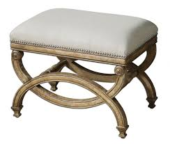 bathroom vanity chair or stool. collection in vanity stools benches bathroom stool or bench home interior designs chair o
