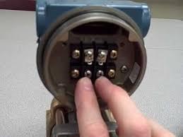 rosemount 1151gp smart pressure transmitter rosemount 1151gp smart pressure transmitter
