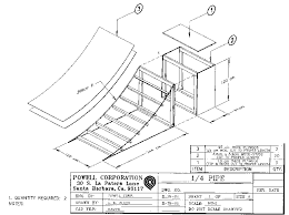 777x579 will you use this ideas free wheelchair ramp plans wood