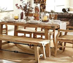 french style dining tables perth. medium size of french style mango wood parquet round dining table farmhouse tables home room set perth a