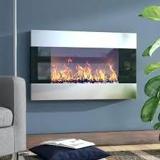 muskoka fireplace costco wall mount wall mount fireplace wall mounted electric fireplace wall mount fireplace wall