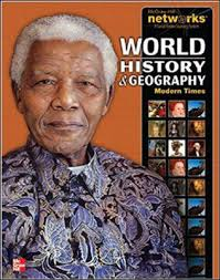 World History Patterns Of Interaction Online Textbook Best Textbook Mr Leverett's World History