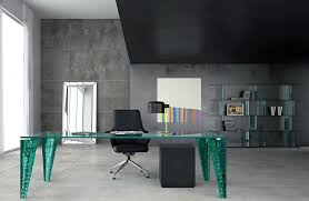 stylish desks for home office. tremendous modern office furniture with stylish desk design for glass desks home