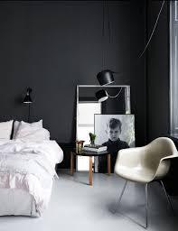 all black furniture. interesting all bedroom inspiration throughout all black furniture