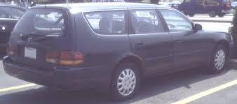 File:1992-1996 Toyota Camry LE station wagon 01.jpg - Wikimedia ...