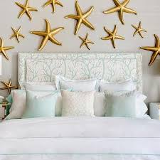 gold grasscloth bedroom wall design ideas