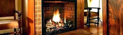 best pellet stove reviews lot castle serenity freestanding pellet stove reviews perfect best troubleshooting insert s