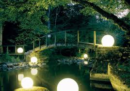 Lanterne Per Esterni Da Giardino : Arredo outdoor lanterne da giardino