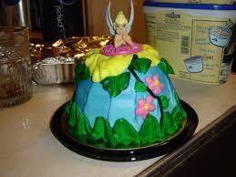 88 Birthday Cake Safeway Bakery Safeway Bakery Baby Shower Cakes