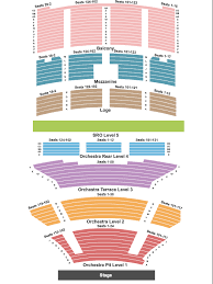 Buy Tiny Meat Gang Tour Tickets Seating Charts For Events