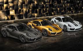 2018 porsche 911 turbo s. delighful 911 porsche 911 turbo s exclusive series  slide 1 to 2018 porsche turbo s