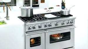 home depot appliance package best kitchen appliance set s stainless steel kitchen appliance package home depot