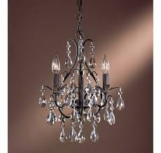 small black chandelier new wonderful mini crystal chandeliers for in small black chandelier for bathroom