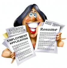 Components Of A Good Cover Letter Components Of A Good Cover Letter Physiopedia