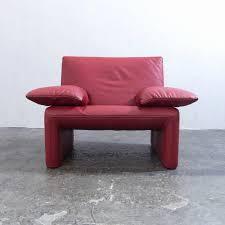 22 Luxury Le Bambole Sofa Pics Everythingalycecom