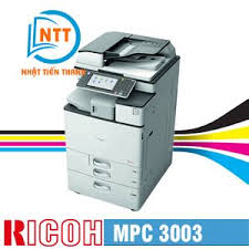 To get the mp c3004ex driver, click the green download button above. Ricoh Driver C4503 Ricoh Copier Printer Scanner Basics Youtube All Drivers Available For Download Have Been Scanned By Antivirus Program