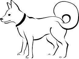 coloring book dog new dog coloring book new coloring book dog new dog coloring books