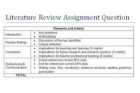essay structure argumentative musical theatre