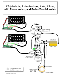 mij les paul wiring diagram wiring library epiphone les paul wiring schematic wiring diagrams data base rh disruptioninvest com gibson gss 100 wiring
