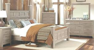 American Freight Bedroom Furniture Large Size Of Modern Bedroom ...