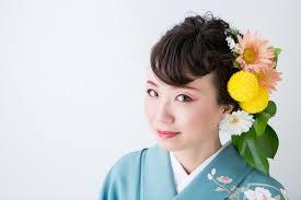 京都のレンタル着物にはどんなメイクが似合うメイクのポイントを紹介