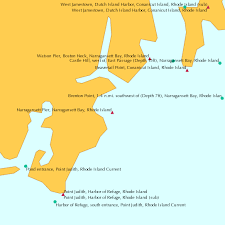 Pt Judith Ri Tide Chart Narragansett Pier Narragansett Bay Rhode Island Tide Chart