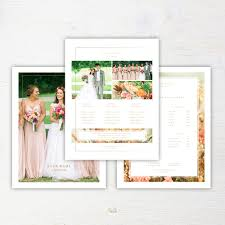 Photography Pricing Template Wedding Photography Pricing Template The Flying Muse