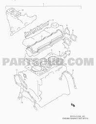 27866 vehicle c suzukissd 24bqebcgjkq1tddgi4kdrzcgcayqmedlpstgcgsmpyrfaallmzrv1cbees 24vid 9q tsmmaa35s00817755 e66 engine diagram e66 engine diagram