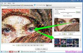 artensoft photo collage maker pro 2 0
