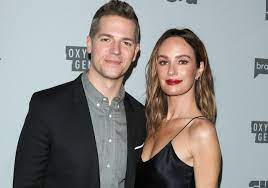 E! Defends Paying Jason Kennedy More ...
