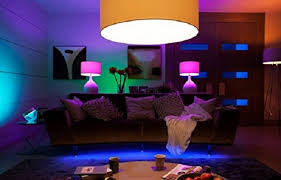 Philips hue compatible color bulbs Diy Exclusive Deal Smart Leds As Good As 50 Philips Hue Bulbs Are Only 15 Today Bgrcom Exclusive Deal Smart Leds As Good As 50 Philips Hue Bulbs Are Only