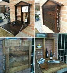 furniture for small balcony. AD-Small-Furniture-Ideas-to-Pursue-For-Your- Furniture For Small Balcony