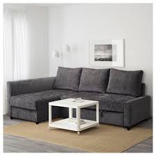 Ikea Sofa Set Dimarlinperezcom