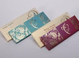 olympic cards ltd, parrys invitation card manufacturers in Handmade Wedding Cards In Chennai olympic cards ltd, parrys invitation card manufacturers in chennai justdial Easy Handmade Wedding Cards