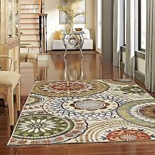 rugs area rugs carpets 8x10 rug floor big modern cool large living room rugs new