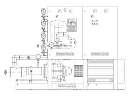 solutions for high rise buildings holzhauer pumpen common base frame high pressure fire pump according to specification electric