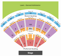 59 Competent Dte Interactive Seating Chart