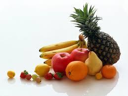 fresh fruit wallpaper. Delighful Fresh Fresh Fruits Wallpaper Fruits Nature Wallpapers And Fruit