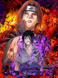 If you see some free download itachi wallpapers you'd like to use, just click on the image to download to your desktop or mobile devices. Naruto Itachi Cool Wallpapers Page 4 Line 17qq Com