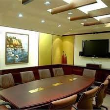 false ceiling for office. conference room false ceiling get best quote for office n