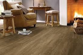 luxury vinyl flooring in roswell ga by select floors