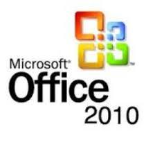 microsoft windows 2010 free download microsoft office 2010 free download liliana blogs